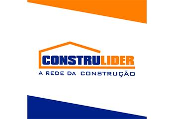 Imagem conceitual referente à categoria Ofertas Rede Construlider